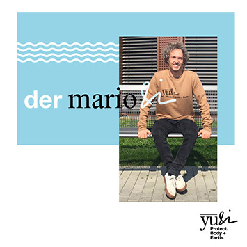 Yu_i_fb_dasteam_mario_small
