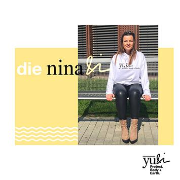 Yu_i_fb_dasteam_nina_small
