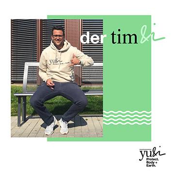 Yu_i_fb_dasteam_tim_small